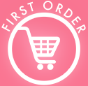 first_order
